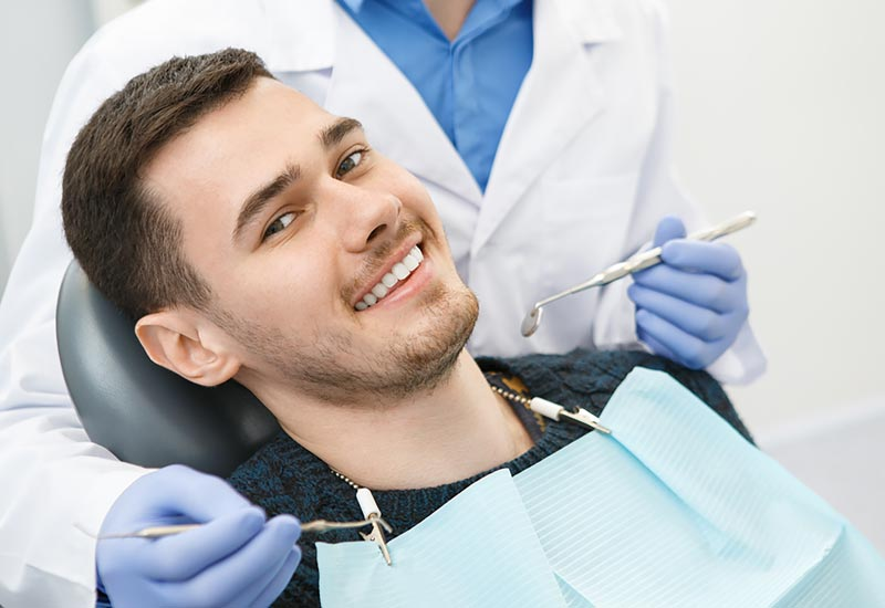 dental contouring in palm beach gardens