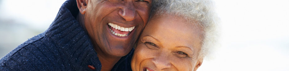 five tips for getting used to dentures