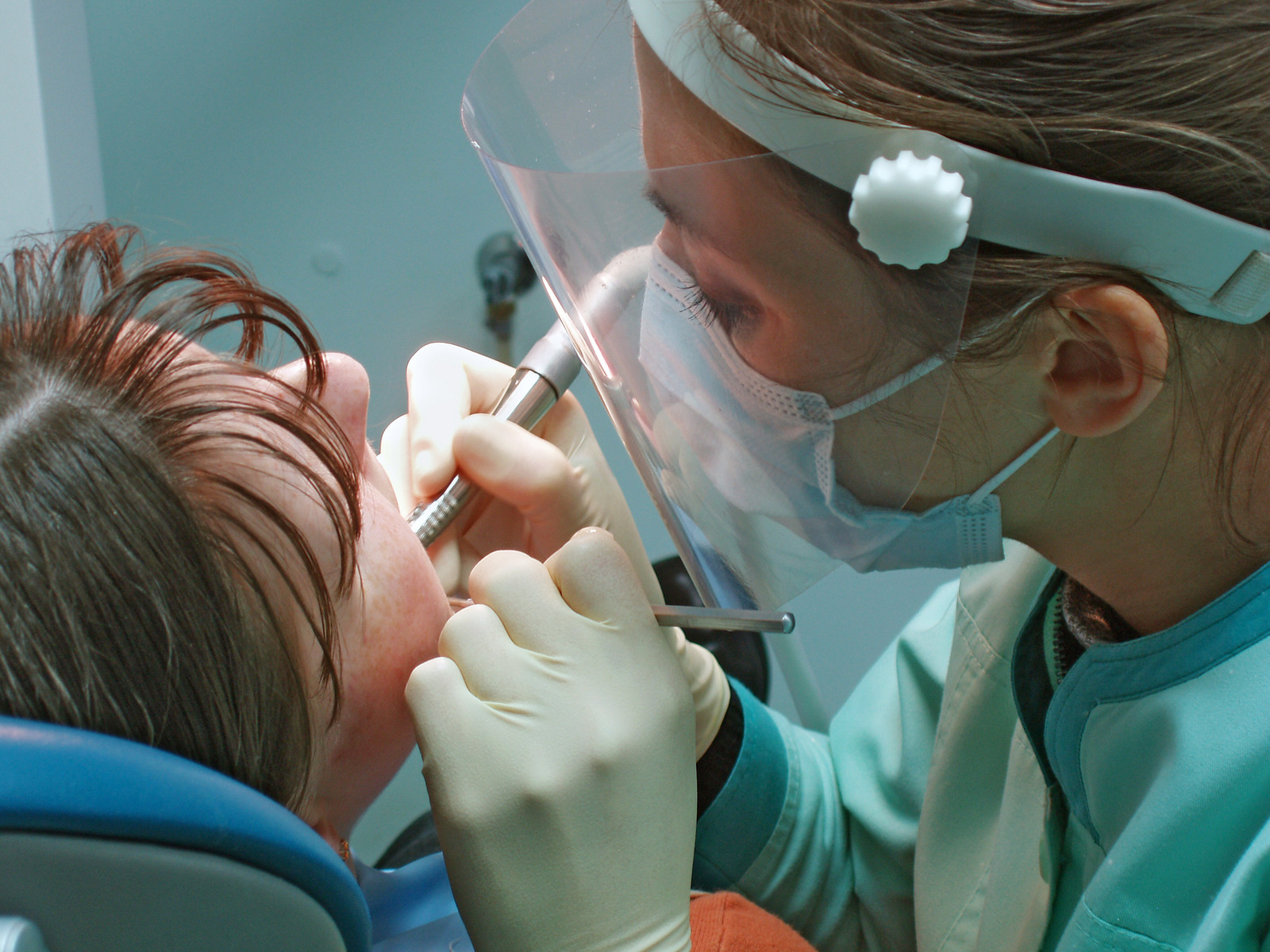 How Often Should You Have Your Teeth Cleaned?