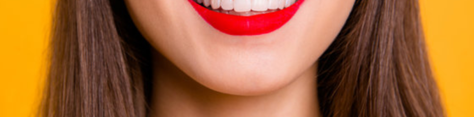 dental contouring can transform the shape of your teeth and gums
